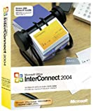 Microsoft Office InterConnect 2004
