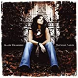 Album «Wayward Angel»by Kasey Chambers