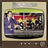 Album «A Hangover You Don't Deserve»by Bowling For Soup