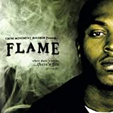 Album «Flame»by Flame
