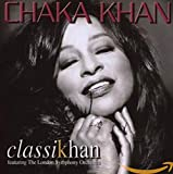 Classikhan [FROM US] [IMPORT]