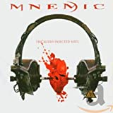 Album «Audio Injected Soul»by Mnemic