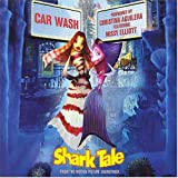 Car Wash [MAXI][FROM UK][IMPORT]