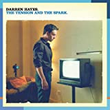 Album «The Tension And The Spark»by Darren Hayes