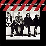 How to Dismantle an Atomic Bomb [FROM US] [IMPORT]