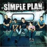Album «Still Not Getting Any...»by Simple Plan