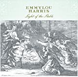 Album «Light of the Stable (Christmas)»by Emmylou Harris