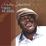 Album «I Need An Angel»by Ruben Studdard