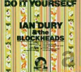 Do It Yourself/Ian Dury & The Blockheads
