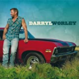 Album «Darryl Worley»by Darryl Worley