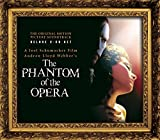 The Phantom of the Opera (Original Motion Picture Soundtrack) (Special Extended Edition Package) [SOUNDTRACK] [FROM US] [IMPORT]