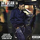 Album «Me Against Myself»by Jay Sean