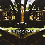 Album «Restored»by Jeremy Camp
