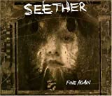 Album «Fine Again»by Seether