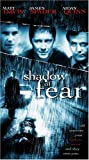 Shadow of Fear (2004)