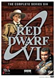 Red Dwarf Season VI