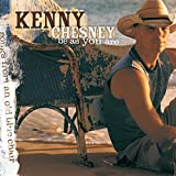 Album «Be As You Are»by Kenny Chesney