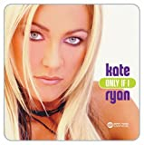 Album «Only If I»by Kate Ryan