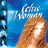 Album «Celtic Woman»by Celtic Woman