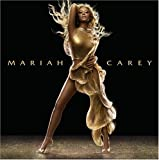 The Emancipation of Mimi [FROM US] [IMPORT]