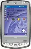 hp iPAQ hx2410 Pocket PC