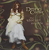 Album «The Story Of My Life»by Deana Carter