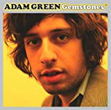 Album «Gemstones»by Adam Green