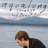 Album «Strange And Beautiful»by Aqualung