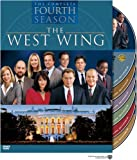 Complete Fourth Season (6pc) (Ws Sub)