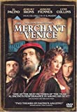 ヴェニスの商人:The Merchant of Venice