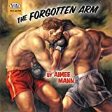 Album «The Forgotten Arm»by Aimee Mann