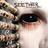 Album «Karma And Effect»by Seether