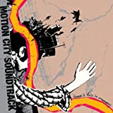 Album «Commit This to Memory»by Motion City Soundtrack