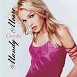 Album «Candy»by Mandy Moore