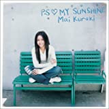 P.S MY SUNSHINE [MAXI]