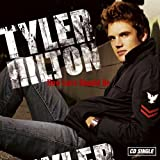 Album «How Love Should Be»by Tyler Hilton