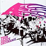 Album «Teen Dance Ordinance»by A
