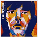Album «Golden Greats»by Ian Brown