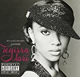 Album «Roc-A-Fella Records Presents Teairra Mari»by Teairra Mari