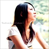 Truth or doubt [MAXI]
