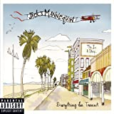 Album «Everything in Transit»by Jack's Mannequin
