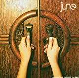 Album «If You Speak Any Faster»by June