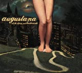 Album «All The Stars And Boulevards»by Augustana