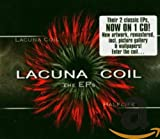Album «The EPs»by Lacuna Coil