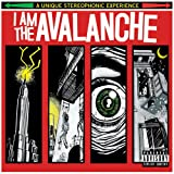 Album «I Am the Avalanche»by I Am The Avalanche