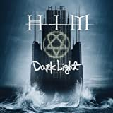 Album «Dark Light»by Him