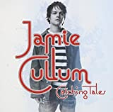 Album «Catching Tales»by Jamie Cullum
