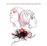 Album «Witching Hour»by Ladytron