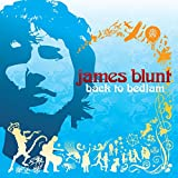 Album «Back to Bedlam»by James Blunt
