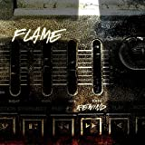 Album «Rewind»by Flame